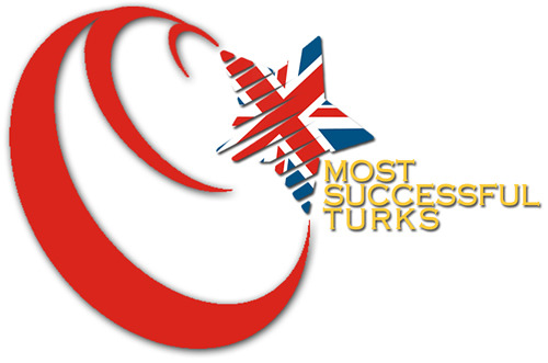 Hakki Tatar - Most Successful Turkish Businessman in the UK