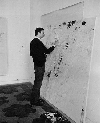 ico:  FFFFOUND! / EVERYONE - TWOMBLY-STUDIO.jpg (image)