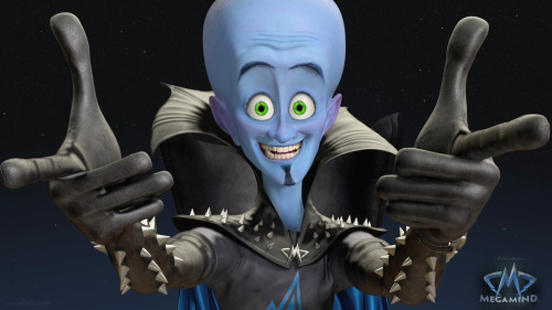 Megamind draws mega numbers at box office Megamind, DreamWorks' third 3D CG animation this year after Shrek Forever After and How To Train Your Dragon, made big numbers at the box office this weekend. All  but confirming that DreamWorks' commitment to 3D and CGI was a step  well-placed, the flick took $47m in 3,944 theatres and claimed the  number one spot. It easily beat competition from other new-openers Due Date (in second, $33m) and For Coloured Girls (third, $20m), and helped audience attendance leap by a massive 77%.