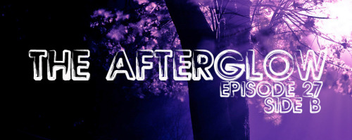 THE AFTERGLOW : EPISODE 27 // SIDE B The second part to this week's Afterglow series is here and is a direct continuation of Side A. More new chillwavers and old favers. That last sentence was hardly a sentence and deserves an asskicking, i'm sorry. Nevermind that, download and enjoy. Keep in mind these mixtapes are always intended for late nights, quiet times, making out, and or night drives. Or of course, anything that you can find to do with them. Good stuff on here and all free. PLAYLIST: (individual tracks have links, full mixtape link at bottom) the rolling stones - MY OBSESSION phantom power - SEASONS CHANGE, WHY DON'T YOU? (IN MY MIND) wishing wars - SWIM stewrat - WISHES james murphy - PLEASE DON'T FOLLOW ME robyn hitchcock & the egyptians - LUMINOUS ROSE small black - LIGHT CURSE houses - ENDLESS SPRING tom petty - TIME TO MOVE ON perfume genius - NEVER DID elbow (feat. the bbc concert orchestra) - FRIEND OF OURS (download) The Afterglow : Episode 27 // Side B And of course feel free to check out the other forty-plus hours of Afterglow mixes HERE. I'll post listenable tracks pulled from these mixtapes throughout the week.