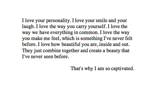 i love you boyfriend quotes. quotes. i love you middot;