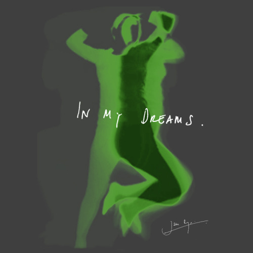 "Jason Bruges – In My Dreams for Sleeping BagsWhat excites or delights you about the Sleeping Bags concept?""I love the reuse or reappropriation of unexpected things. This concept is mirrored in the studios work which looks at technology transfer, the use of technologies and artefacts in a way you wouldn't envisage.""Tell us about your In My Dreams design – the story and inspiration?""I am fascinated in the way we occupy space and how that relationship between us and our environment has changed drastically with time. Muybridge and Marey (exhibition currently at the Tate Britain) and the tradition of chronophotography and capturing… movement and analysing it is central to my work. The design was created through a process of capturing movement during a dream / sleep sequence.""Tell us one of your bedtime secrets or about a favourite dream""We're lucky this isn't a self-portrait otherwise this would be very dull. I literally sleep like a log and do not move.""Jason creates interactive spaces and surfaces that sit between the worlds of architecture, interaction design and site-specific installation art."