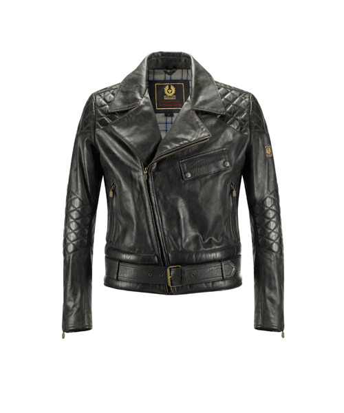 Belstaff Curtis Jacket. So dope, but so unattainable for mere mortals such as myself.