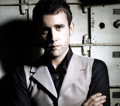 is this the guy who plays Neville Longbottom? he got hot