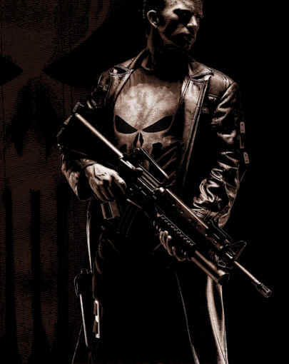 THE PUNISHER Tumblr_lbpggfb2Be1qcist2o1_500
