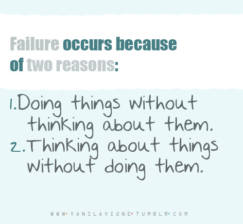 images of love failure quotes. Failure | SayingImages.com-Best Images With Words From Tumblr, Weheartit,