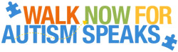 d4wkeyclub:  What: Walk Now for Autism SpeaksWalk Now for Autism Speaks is a fundraising effort that not only generates vital funds for autism research but it also raises awareness about the increasing prevalence of autism and the need for increased research funding to combat this complex disorder. When: Saturday, November 13, 2010 | 9 AM - 12 PM Where: Angel Stadium in Anaheim DON'T FORGET TO REGISTER: http://www.walknowforautismspeaks.org/   - Under the team name 'Key Club Division 4 West'