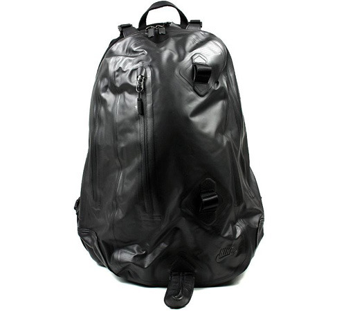 Nike NSW Cheyenne 2000 Backpack