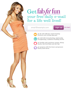 Have you signed up for the new FabFitFun yet?