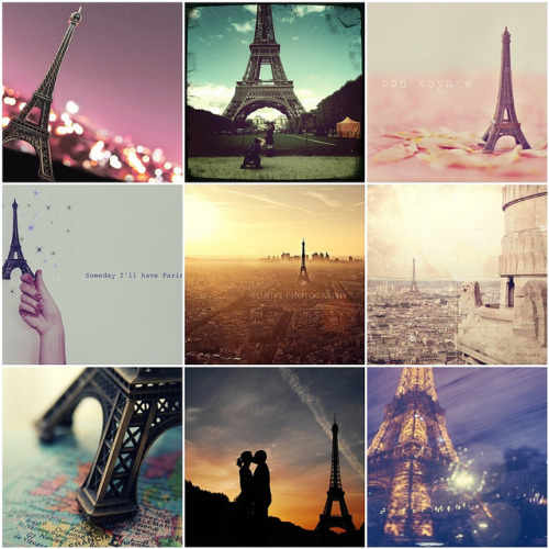 Paris ({Leythiana ♥})