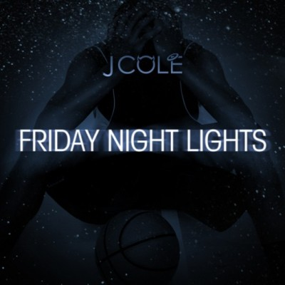 "J. Cole is dropping his mixtape, Friday Night Lights, for the ladies this friday.  Here is another track off the mixtape ""Before I'm Gone"" - Mediafire"