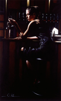 blogut:  Desire by Rob Hefferan