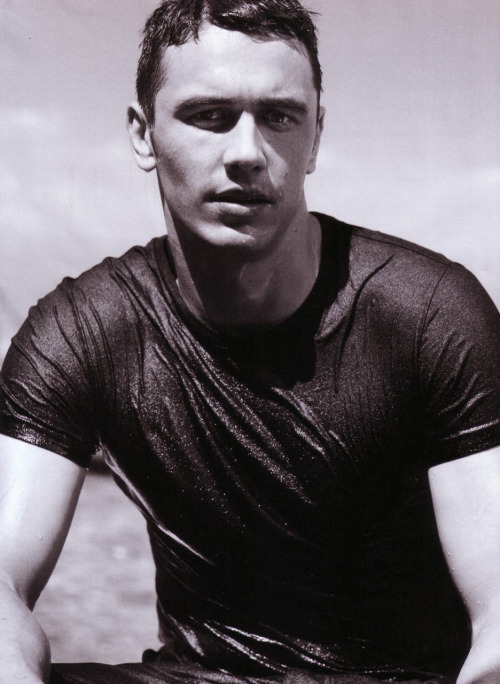 The Bourne Legacy: Casting Call 1) James Franco as Bourne Why He's Perfect: Ask the Hollywood rumour mill. If you believe the Chinese whispers emerging from the industry, Franco has as good as bagged himself the lead in the new Bourne franchise, although crucially, he won't be playing Bourne himself. He'll likely be another victim of Treadstone's brainwash-heavy training program, possibly a contemporary of the great man himself. So would he be up to the job? Well, his performance in 127 Hours would suggest he'd be up to the task physically, and we already know he's got charm and warmth in spades. Okay, so he might not have a lot of action credits on his CV, but Matt Damon was hardly Arnie when he joined the series. Franco is the frontrunner by a distance, and to our minds, an excellent choice.