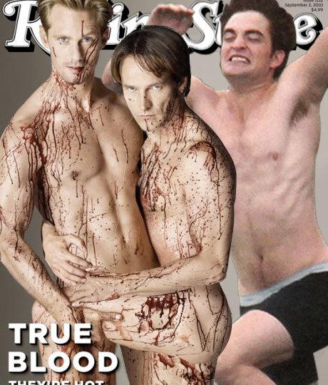 true blood bill eric. true blood, ill, eric,