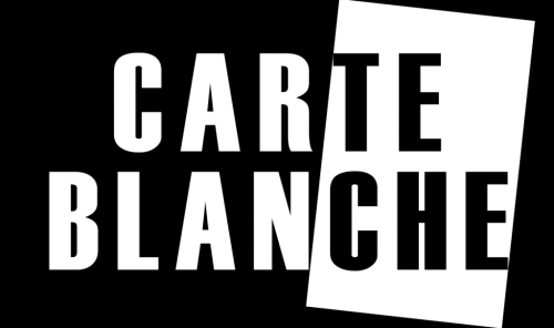 Carte Blanche - Gare Du Nord been diggin this track a whole bunch lately. as will be the usual, just click the image for the download.
