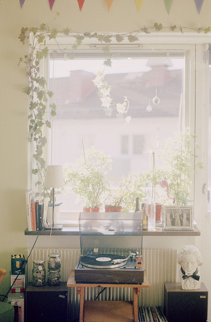 My room #1 5 (by sannah kvist)