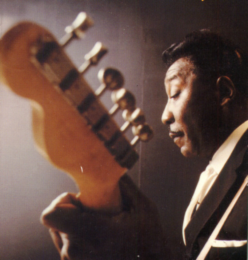 suicidewatch:   Muddy Waters
