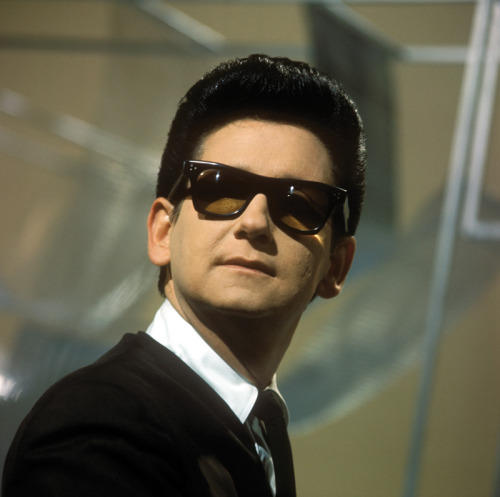 Roy Orbison is officially on Tumblr! http://royorbisonmusic.tumblr.com/ Follow us for news, updates, photos, videos and songs! Mercy!