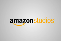 Amazon Studios democratises movie-making (Wired UK)