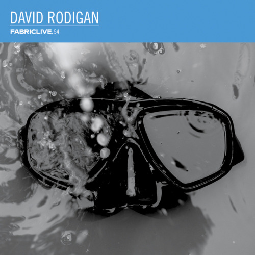 David Rodigan - FabricLive 54 TRACKLIST: 01 Augustus Pablo – King Tubby Meets Rockers Uptown [Yard Music / Rockers International] 02 Big Youth – Waterhouse Rock [VP] 03 Alborosie – Kingston Town [Greensleeves] 04 Etana – August Town [VP] 05 Chezidek – Borderline [Mideya] 06 Romain Virgo – Live Mi Life [VP] 07 Cham – Ghetto Story [Warner] 08 Super Cat – Don Dada [Sony] 09 Pinchers – Bandelero [Necessary Mayhem] 10 Prince Alla – Bucket Bottom [Freedom Sounds] 11 King Tubby – Roots Of Dub [Total Sounds] 12 Joe Gibbs & Errol T – He Prayed (Dubbed) [VP] 13 Tenor Saw – Ring The Alarm [Techniques] 14 Mr Vegas & Konshens – Help Me Praise Jahoviah [Maximum Sound] 15 Bitty McLean – Plead My Cause [Mideya / TAXI / Silent River] 16 Beres Hammond – Can You Play Some More [VP] 17 Cadenza – Stop That Train [Headlock] 18 Sly, Robbie, Lenky & The Maximum Sound Crew – Black Board [Maximum Sound] 19 Shaggy – Church Heathen [Big Yard] 20 Collie Buddz – Come Around [Sony] 21 Million Stylez – Police In Helicopter [Necessary Mayhem] BUY HERE // big!!