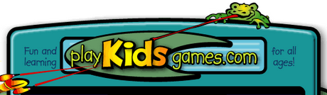 "Play Kids Games has added something new to their site.  They are now letting teachers add their own content to many of their games.  You can add vocabulary, spelling and math problems and have them incorporated into some pretty good games.  This is truly terrific.  All you have to do is create a classroom page, add your content and your games are automatically created.   What's also great about this is that you and your students can access the classrooms of other teachers.  Wow! Classes are arranged according to grade and the titles will help you find what you are looking for.  The subject range for the games is quite extensive. It's so nice to find a wonderful site like Play Games for Kids, that offers so much and it's free.  Kids can even access their teachers games at home, especially helpful when that spelling test is coming up. I have always liked Play Kids Games but this has made them even better.   ""Play Kids Games provides free online kids games that are both fun and educational. Aimed at ages pre-K through middle school, Play Kids Games offers kids a safe environment to discover their abilities and learn new skills with interactive and fun computer games. Our games build skills in math, logic, memory, vocabulary, alphabet, spelling, geography, computer skills, color identification, shape identification and other various problem solving."""