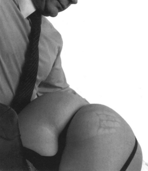 sensual-dominant:  aladythatkneels:  …sorry for daring you Sir…  That is right my pet….DO NOT do that again!…