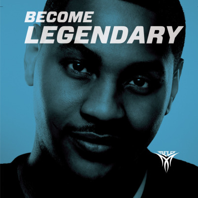 Tracklist: 1. Michael Jordan – Become Legendary 2. Bun B – Mastamind (ft. Diego Cash, Steel Bill, Scotty) 3. Nas – Foul Breeze 4. Jadakiss – Goes Up (ft. Diego Cash) 5. Styles P – M7′s 6. N.O.R.E. – Legendary (ft. Al Gator, Diego Cash, Mr. Kane) 7. Young Dro – I'm On It 8. MC Lyte – Rockin' With The Best 9. Young Dre – The Illest (ft. Nipsey Hussle & Bad Lucc) 10. Ghostface Killah – The Eulogy (ft. Sheek Louch, Diego Cash & Bully) 11. Tru Life – Stand Up (ft. Jay-Z) 12. Cavi – Look How Far We Came (ft. PO & Omega) 13. Cassidy – Hypnotized (ft. Diego Cash) 14. Saigon – You Make Me Sick 15. SouthSide – Shoot You 16. Trifelon – Make 'em All Come Out 17. Shawn Chrys – Catch Me If You Can 18. Jody Breeze – Rookie Of The Year 19. Big A & Al Gator – Jordan 20. Big Sean – Poster 21. 2 Much – Here To Rock 22. Cavi – Become Legendary (ft. Diego Cash, Ja Miss) 23. Al Gator – M7′s Freestyle (via nahright)