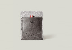 Hard Graft Wallet | Selectism.com