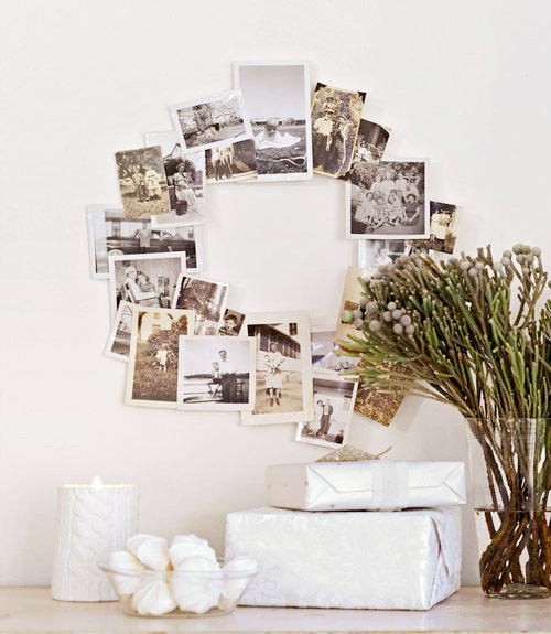 inspiration via decor8