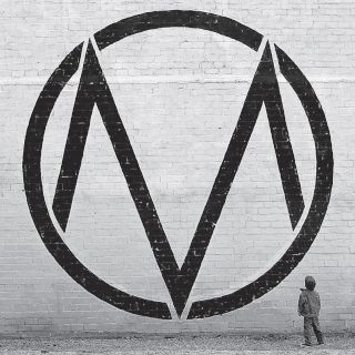 The Maine - Inside Of You (Acoustic Version)