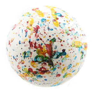 Jawbreakers—-ravaged my tongue a few times on this