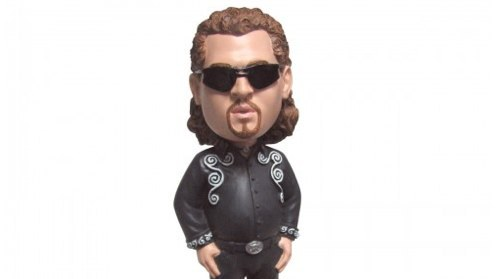 Gift Guide: Eastbound and Bobble | Movieline Yep, want.