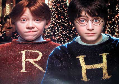 I want one of these jumpers so so so badly. I need a Mrs Weasley