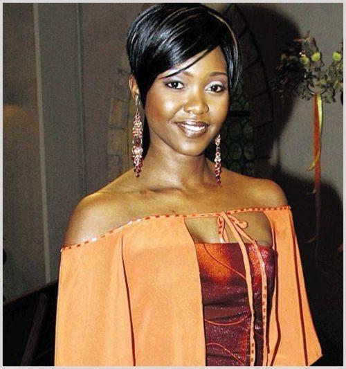 Mzansi Women