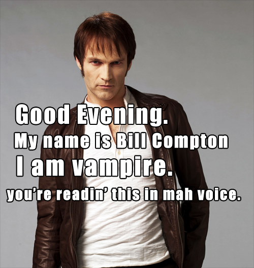 didyougetmytext-:  reallyally:  SOOKEH, DO NAWT QUESTION ME. AH AM VAMPIRE.  oh mah gawd.  Haha omg IT KNOWS!