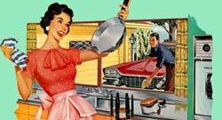 Will this be my future?  DUH. 1950's housewife & mother- yes please. Lord have favor to let me be a stay at home mom. (sometimes i think i was born in the wrong era, just sayin) Sat with my grandparents tonight basking the wonderful childhood stories they shared. Talking listening to the elderly (my grandparents specifically) is one of my favorite things to do. They have so much life experience and wisdom for us to learn from, it's a matter of us being awakened to life to cherish it. I desire to find the most simple life-and live it. period.