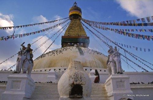 py sur la plan te terre katmandhu nepal parachut s litt ralement on. Black Bedroom Furniture Sets. Home Design Ideas
