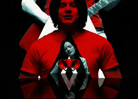 White Stripes - Seven Nation Army (Felix Leiter's Digital Edit)  To support the release of 'Felix Leiter Vs Dario G - Sunchyme (2010 Remake)' Felix is giving away this brand new White Stripes Bootleg…  Tested on the dance floor of Digital Newcastle, currently fighting it out for 'Best Large British Club' in Dj Mag, this is a peak time big room weapon!    7 Nation Army (Felix Leiter's Digital Edit) by DjFelixLeiter ***** FREE DOWNLOAD *****  'FREE DOWNLOAD LINK'   // ]] // ]] // ]] // ]] // ]] // ]] // ]] // ]] // ]] // ]]]][CDATA[> //  // ]]]]>]]>