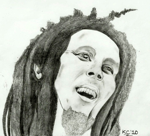 Art By Kristie California. http://www.facebook.com/KristieCaliforniaFanPage