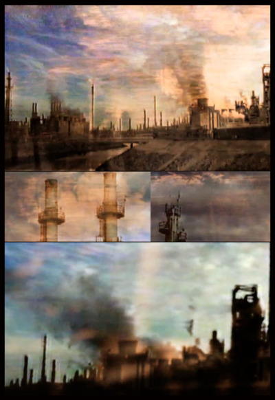 ghosts of the dustbowl. click the image to view.