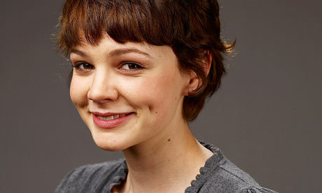 Carey Mulligan joins Michael Fassbender in Shame Carey Mulligan and James Badge Dale have signed up to co-star with Michael Fassbender in drama Shame. Steve McQueen's second film after 2008's impactful Hunger, Shame follows Brandon (Fassbender), a Manhattan office mule who is addicted to sex.