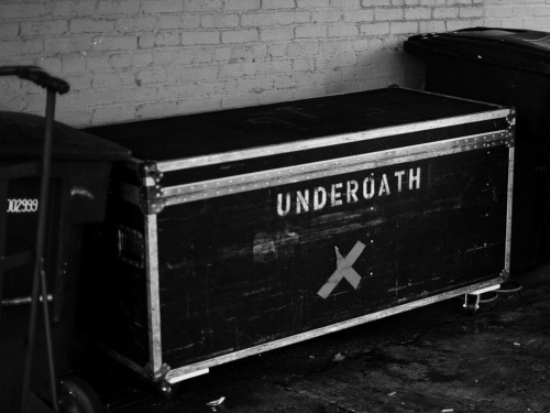 underoath101:  jameslano