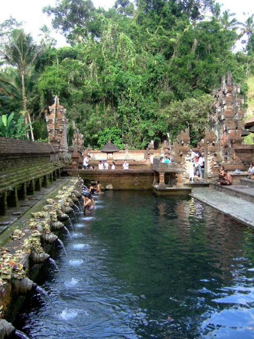 Bali_JPhiPerinet