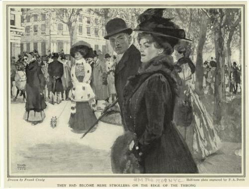lostsplendor:  1909.  Source: NYPL