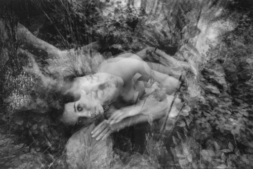 In My Dreams (From Rhythm from Within Series) by Michael Philip Manheim.2003/2009