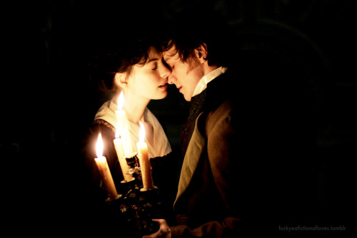 Jane Austen & Tom Lefroy, Becoming Jane