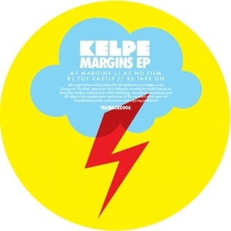 Kelpe - Toy Castle