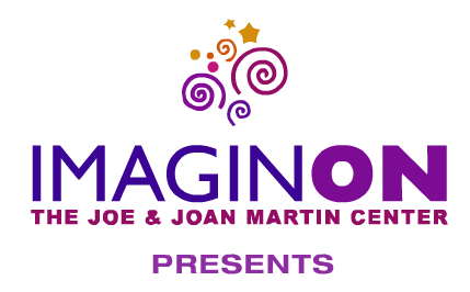 ImaginOn: The Joe and Joan Martin Center is a children's theatre that also has an online collection of fantastic interactive games and activities based on children's literature. Everything available is of high quality and will certainly engage students. There are no ads to distract students and there are unique and interesting things for different age levels.  Check this one out. It is definitely a keeper! I tried a bunch of them out and really thought they were great.  Screenshot#1  Screenshot#2 Listed below is their collection of interactive games and activities supporting past performances by the Children's Theatre.  A Laura Ingalls Wilder Christmas Pioneer Days  (Interactive) Laura Ingalls Wilder Timeline  (Interactive) You Know What They Say  (Interactive) Create a Quilt  (Interactive) Make a Covered Wagon  (Craft)  A Thousand Cranes Voices for Peace  (Interactive) Japan Cultural Map  (Interactive) Paper Crane  (Craft)  Amazing Grace The Golden Ball  (Interactive) Parts of the Stage  (Interactive) Amazing Word Challenge  (Interactive) Amazing Maze  (Printout)  Animal Tales Clyde's Smile  (Interactive) New Fish on the Reef  (Interactive) Who Am I?  (Interactive) Mouse Mask  (Craft)  Fahrenheit 451 Challenged Book Match  (Interactive) The Scene is Set  (Interactive) Create Your Own Challenged Booklist  (Interactive)  If You Give a Mouse a Cookie Build a Cookie  (Interactive) Rhyme Time  (Interactive) Snack Time  (Interactive) Mouse Maze  (Printout) Mouse Mask  (Craft) What's for Breakfast?  (Printout)  Miss Nelson is Missing Makeover a Teacher  (Interactive) Travel Journal  (Interactive) Miss Nelson's Word Challenge  (Interactive)  Princess and the Pea Italy Cultural Map  (Interactive) Royal Word Challenge  (Interactive) The Riddle Quest  (Interactive)  Shakespeare Stealer (The) Shakespeare Stealer Word Challenge  (Interactive)  Tarradiddle Travels Animal Sounds  (Interactive) Coloring Game  (Interactive) Count the Hats  (Interactive) Hidden Pictures  (Printout) Coloring Page  (Printout) Paper Bag Monkey  (Craft)  The Whipping Boy Create a Coat of Arms  (Interactive) A Rat's Life  (Interactive) Medieval vs. Modern  (Interactive) You Know What They Say  (Interactive) Medieval Maze  (Printout) Fox and Geese Game  (Printout) Word Search  (Printout)  'Tis the Season Holidays of the World  (Interactive) Holiday Gift Tags  (Printout) Holiday Riddles  (Interactive) Holiday Word Challenge  (Interactive)  Yellow Boat (The) The Yellow Boat Word Challenge  (Interactive)