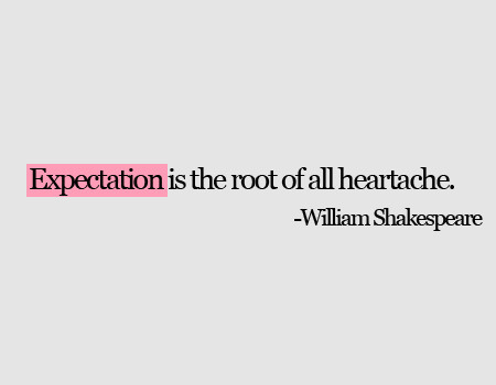 word. whatwouldyodo:  itsjill:  William Shakespeare   True that.