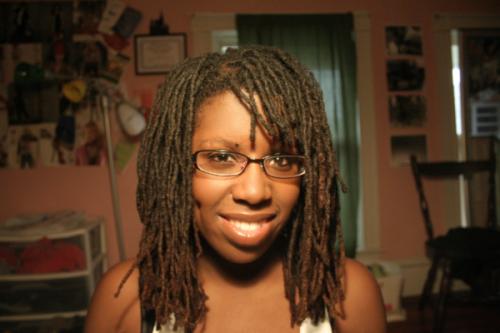 Coupes de cheveux sur locks - Page 2 Tumblr_ld2834KlQz1qzomrio1_500
